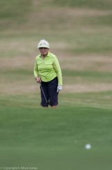 2015 Ladies' Invitational (225 of 265)
