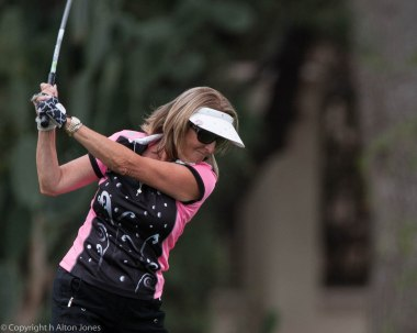 2015 Ladies' Invitational (226 of 265)