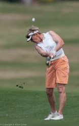 2015 Ladies' Invitational (227 of 265)