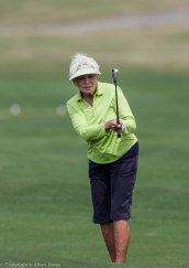 2015 Ladies' Invitational (228 of 265)
