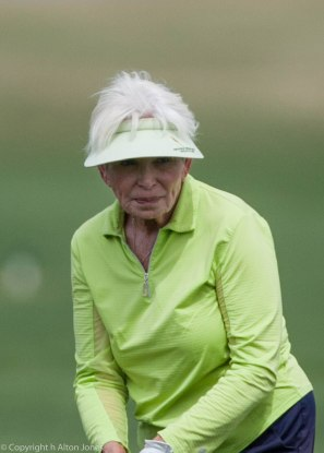 2015 Ladies' Invitational (229 of 265)
