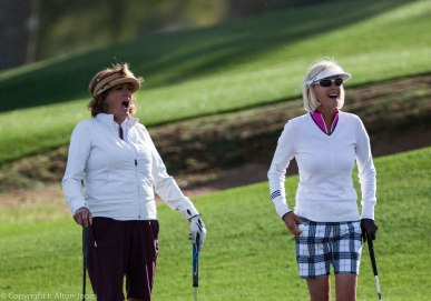 2015 Ladies' Invitational (23 of 265)