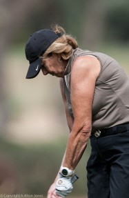 2015 Ladies' Invitational (230 of 265)