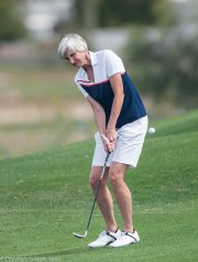 2015 Ladies' Invitational (231 of 265)