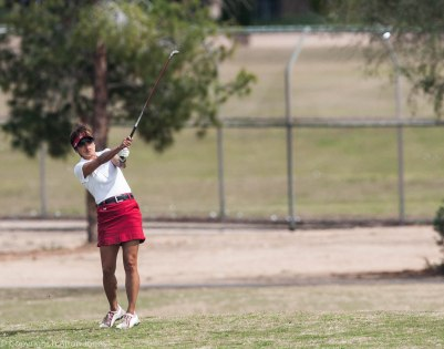 2015 Ladies' Invitational (236 of 265)