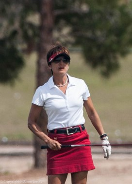2015 Ladies' Invitational (237 of 265)