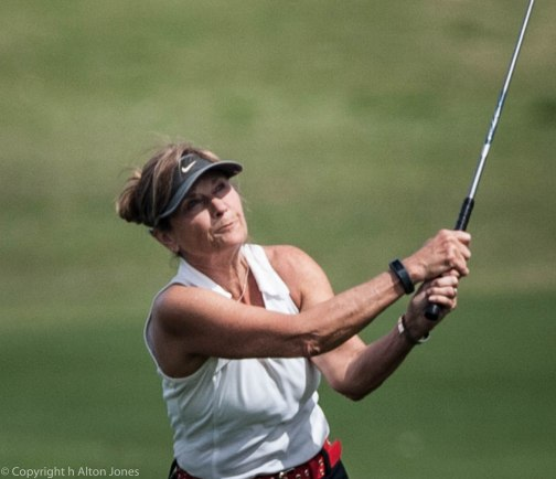 2015 Ladies' Invitational (238 of 265)