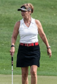2015 Ladies' Invitational (239 of 265)