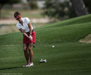 2015 Ladies' Invitational (240 of 265)