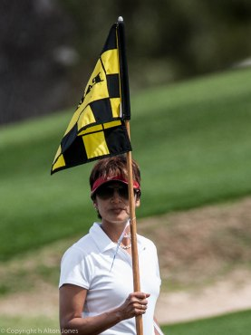 2015 Ladies' Invitational (241 of 265)