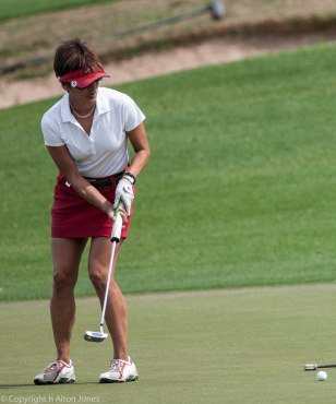 2015 Ladies' Invitational (242 of 265)