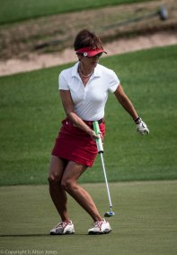2015 Ladies' Invitational (243 of 265)