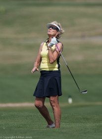 2015 Ladies' Invitational (244 of 265)