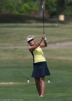 2015 Ladies' Invitational (245 of 265)