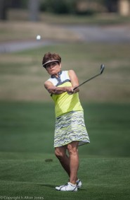 2015 Ladies' Invitational (247 of 265)