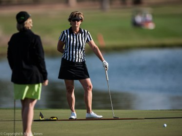 2015 Ladies' Invitational (25 of 265)