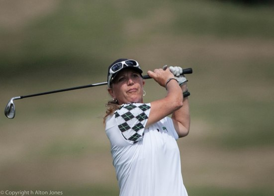 2015 Ladies' Invitational (250 of 265)
