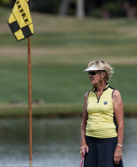 2015 Ladies' Invitational (252 of 265)