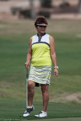 2015 Ladies' Invitational (253 of 265)