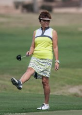 2015 Ladies' Invitational (254 of 265)