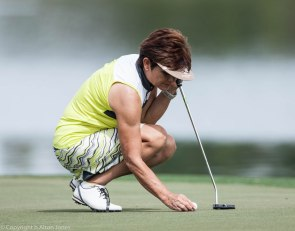 2015 Ladies' Invitational (255 of 265)