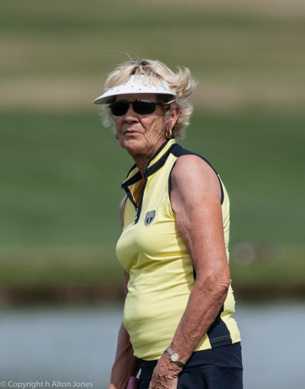 2015 Ladies' Invitational (256 of 265)