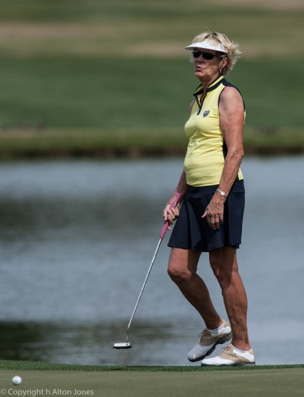 2015 Ladies' Invitational (257 of 265)