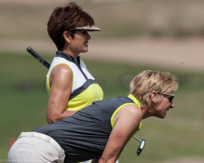 2015 Ladies' Invitational (258 of 265)
