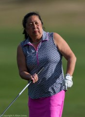 2015 Ladies' Invitational (26 of 265)