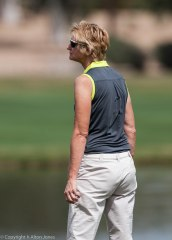 2015 Ladies' Invitational (260 of 265)