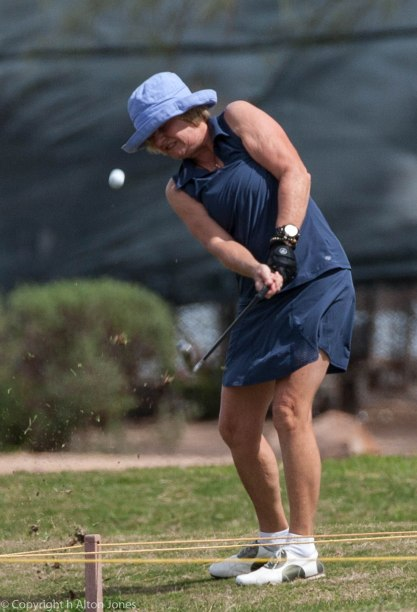 2015 Ladies' Invitational (261 of 265)