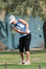 2015 Ladies' Invitational (262 of 265)