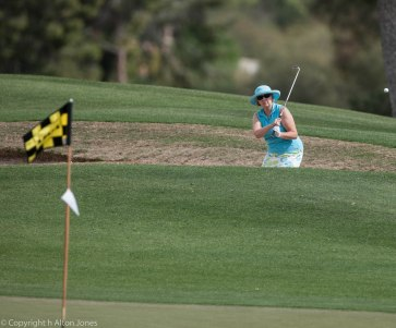 2015 Ladies' Invitational (263 of 265)