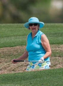 2015 Ladies' Invitational (264 of 265)