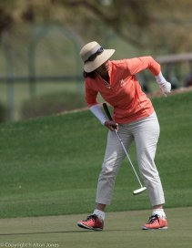 2015 Ladies' Invitational (265 of 265)