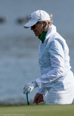 2015 Ladies' Invitational (28 of 265)