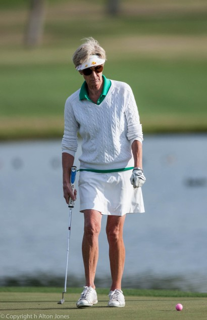 2015 Ladies' Invitational (29 of 265)