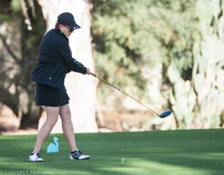 2015 Ladies' Invitational (3 of 265)
