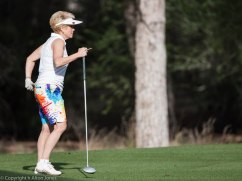 2015 Ladies' Invitational (30 of 265)