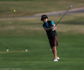 2015 Ladies' Invitational (33 of 265)