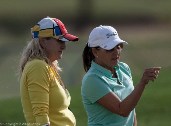 2015 Ladies' Invitational (34 of 265)