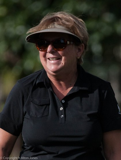 2015 Ladies' Invitational (37 of 265)