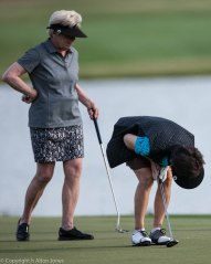 2015 Ladies' Invitational (39 of 265)
