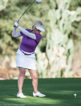 2015 Ladies' Invitational (4 of 265)