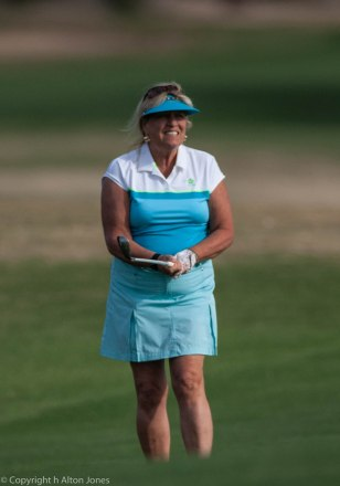 2015 Ladies' Invitational (41 of 265)