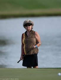 2015 Ladies' Invitational (42 of 265)