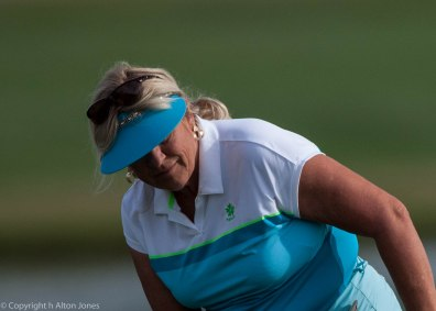 2015 Ladies' Invitational (44 of 265)