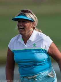 2015 Ladies' Invitational (45 of 265)