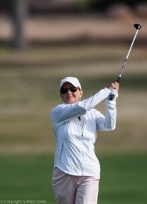 2015 Ladies' Invitational (46 of 265)