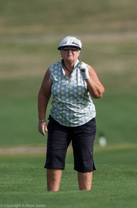 2015 Ladies' Invitational (47 of 265)